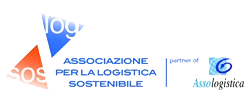 associazione_logistica_sostenibile