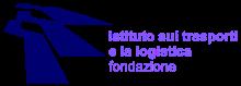 ITL_sito