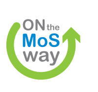 OTMW-logo