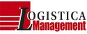 www.logisticamanagement.it