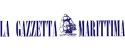 Gazzetta Marittima
